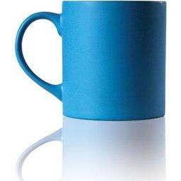 dinky-durham-mok-in-eigen-pms-kleur-7f55.jpg