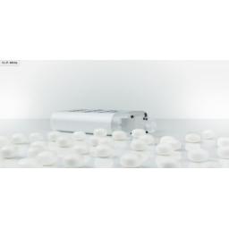 dispenser-met-pepermuntjes-36c8.png