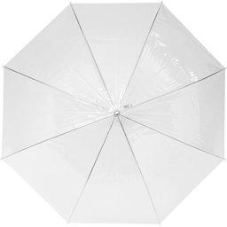 doorzichtige-paraplu-23-525b.jpg
