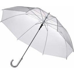 doorzichtige-paraplu-23-d590.jpg