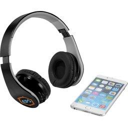draadloze-bluetooth-hoofdtelefoon-0f61.jpg