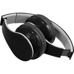 draadloze-bluetooth-hoofdtelefoon-8deb.jpg