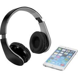 draadloze-bluetooth-hoofdtelefoon-8e80.jpg