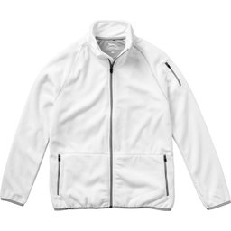 drop-shot-microfleece-jack-11b5.jpg