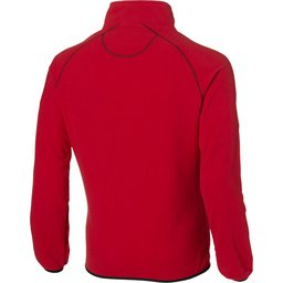 drop-shot-microfleece-jack-33d4.jpg