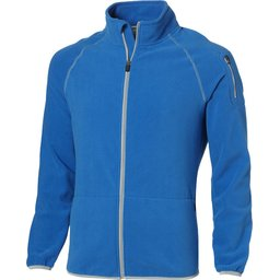 drop-shot-microfleece-jack-38f8.jpg