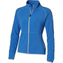 drop-shot-microfleece-jack-4054.jpg