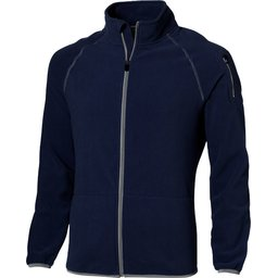 drop-shot-microfleece-jack-6528.jpg