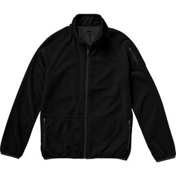 drop-shot-microfleece-jack-74c2.jpg