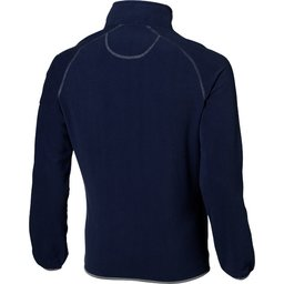 drop-shot-microfleece-jack-8040.jpg