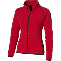 drop-shot-microfleece-jack-913e.jpg