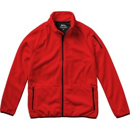 drop-shot-microfleece-jack-dad5.jpg