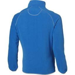 drop-shot-microfleece-jack-f247.jpg