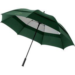 dubbellaags-stormparaplu-309c.jpg