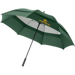 dubbellaags-stormparaplu-35de.jpg