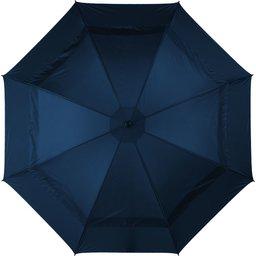 dubbellaags-stormparaplu-519c.jpg