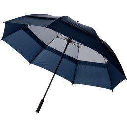 dubbellaags-stormparaplu-7222.jpg