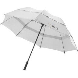 dubbellaags-stormparaplu-7cc1.jpg