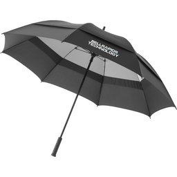 dubbellaags-stormparaplu-9329.jpg