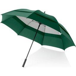 dubbellaags-stormparaplu-a3bb.jpg