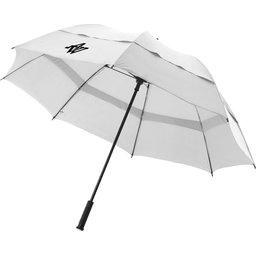 dubbellaags-stormparaplu-cafd.jpg
