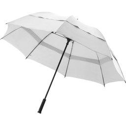 dubbellaags-stormparaplu-f3fa.jpg