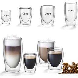 dubbelwandige-koffie-207b.jpg