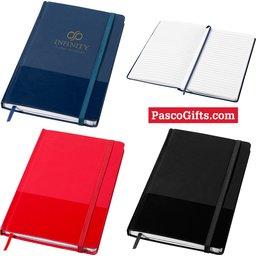 dublo-notitieboek-3309.jpg