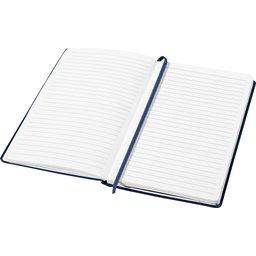 dublo-notitieboek-56dc.jpg