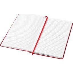dublo-notitieboek-6101.jpg