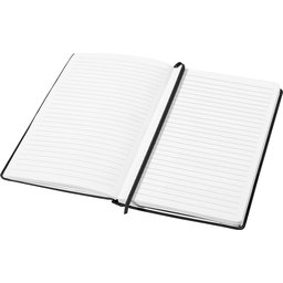dublo-notitieboek-7af1.jpg