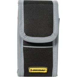 dunlop-ultrasonisch-digitale-meter-020d.jpg