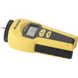 dunlop-ultrasonisch-digitale-meter-891f.jpg
