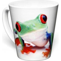 duraglaze-latte-fotomokken-01c9.jpg