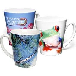 duraglaze-latte-fotomokken-7353.jpg