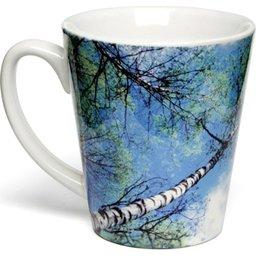 duraglaze-latte-fotomokken-d875.jpg
