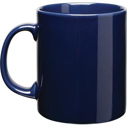 durham-cambridge-mug-2e90.png