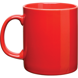 durham-cambridge-mug-583c.png