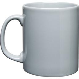 durham-cambridge-mug-5d33.png