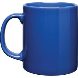 durham-cambridge-mug-a1df.png