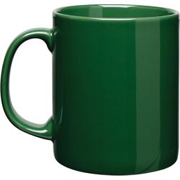 durham-cambridge-mug-beda.png