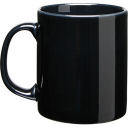 durham-cambridge-mug-d624.png