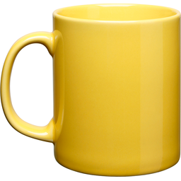 durham-cambridge-mug-e930.png