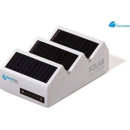 duurzame-solar-factory-69cf.jpg