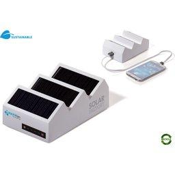 duurzame-solar-factory-e5e1.jpg