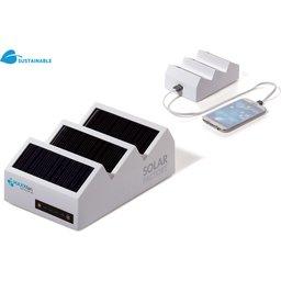 duurzame-solar-factory-f2a8.jpg