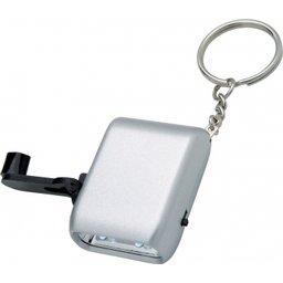 dynamo-lamp-sleutelhanger-5860.jpg
