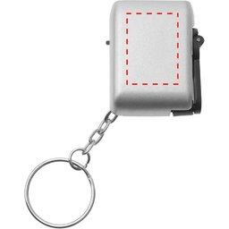 dynamo-lamp-sleutelhanger-cdf1.jpg