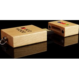eco-usb-stick-in-hout-54a3.jpg