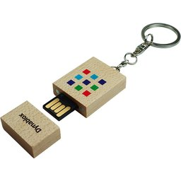 eco-usb-stick-in-hout-8421.jpg